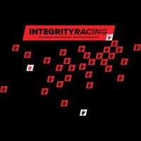 Integrity Racing