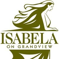 Isabela on Grandview