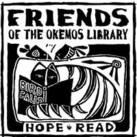 Friends of the Okemos Library