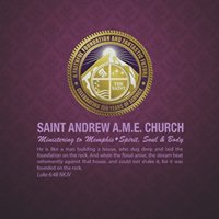 St. Andrew AME Church