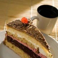Sweet Beans Coffee Shop & Bakery Eagle River