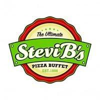 Stevi B's Pizza | Port St. Lucie, FL