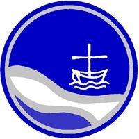Kentucky Council of Churches