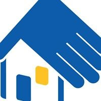 Mercy Housing & Human Development