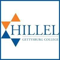 Gettysburg Hillel