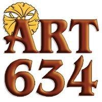 Art 634
