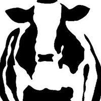 Empire Dairy, LLC.