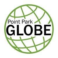 Point Park Globe