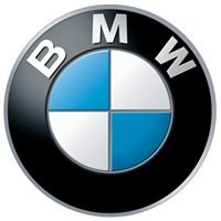 Coggin BMW Treasure Coast