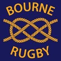 Bourne Rugby Club