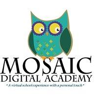 Mosaic Digital Academy