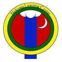 Nokomis Learning Center