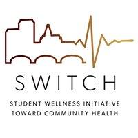 SWITCH - Student Wellness Initiative Toward Community Health