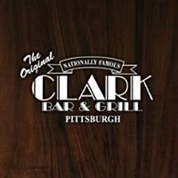 The Clark Bar and Grill
