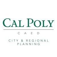 Cal Poly SLO City & Regional Planning Dept.