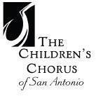 The Children's Chorus of San Antonio