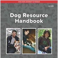 Ohio 4-H Dog Program