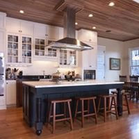 Pro Stone Kitchen and Bath