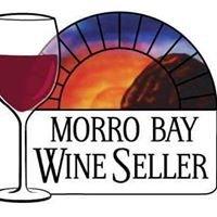 Morro Bay Wine Seller