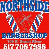 Northside Barbershop