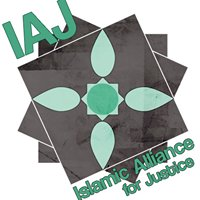 Islamic Alliance for Justice