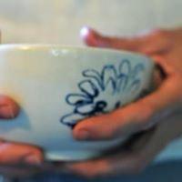 Bridgman Pottery