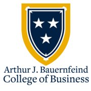 Murray State College of Business (CoB)