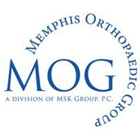 Memphis Orthopaedic Group, A Division of MSK Group, P.C.