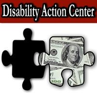Disability Action Center