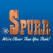 Spurr Dealerships