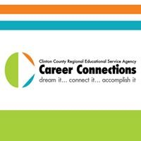 Clinton County RESA Career Connections