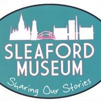 Sleaford Museum