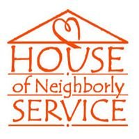 YWCA of Southern Arizona- House of Neighborly Service