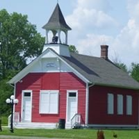 Chesterfield Historical Society of Michigan