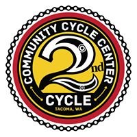 2nd Cycle Tacoma's Community Cycle Center