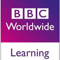 BBC Worldwide Learning