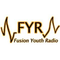Fusion Youth Radio