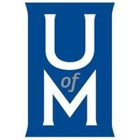 University of Memphis Department of Communication