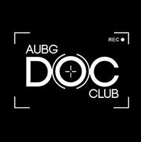 AUBG Documentary Club