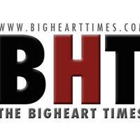 Bigheart Times