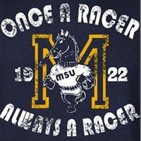 Murray State University Student Affairs