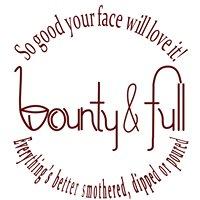Bounty & Full
