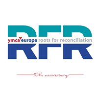 YMCA Europe Roots for Reconciliation