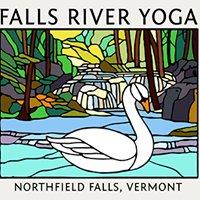 Falls River Yoga