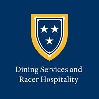 Dining at Murray State University