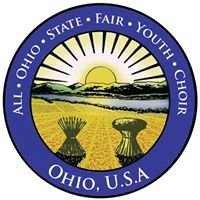 All-Ohio State Fair Youth Choir