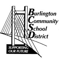 BCSD Burlington Community School District