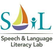 Speech and Language Literacy Lab