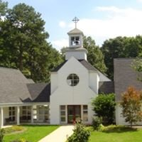 All Saints Lutheran Church - Lilburn, GA