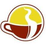 Creek Coffee House